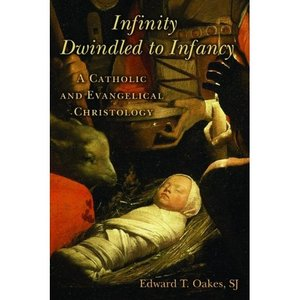 Infiniity Dwindled to Infancy cover-thumb-300x300-9277