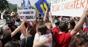 130626_scotus_gay_marriage_ap_reactions_2_328_605