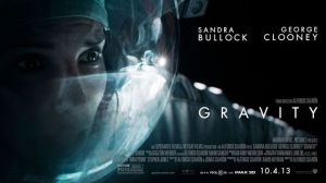 gravity-movie-poster-closeup