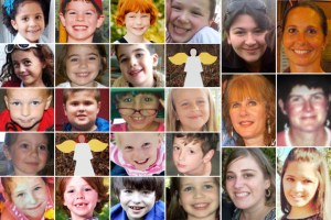sandy_hook_victims