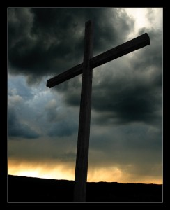 The_Cross____by_jkiner