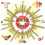 social-media-wheel-with-icons-10090170