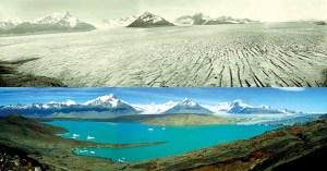 global-warming-before-after.jpg.644x0_q100_crop-smart