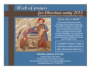 PCU invite 2015