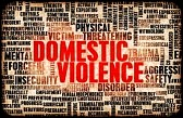 20138370-domestic-violence-and-abuse-as-a-abstract