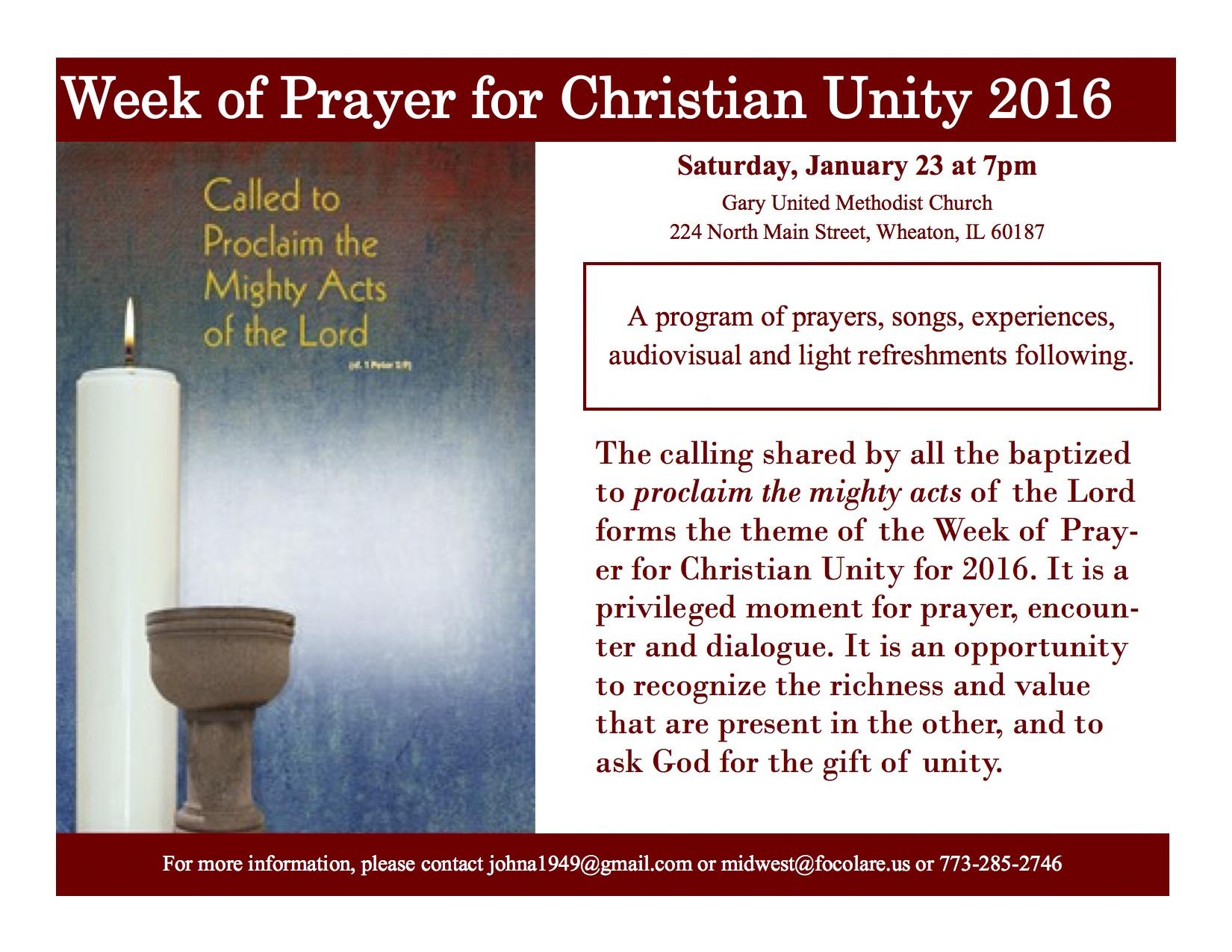 PCU invite 2016 for printing