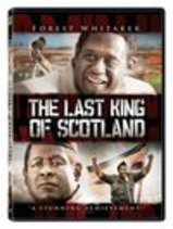 King_of_scotland