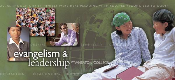 Wheaton_grad_school_5