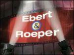 Ebert__roeper