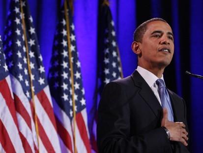 Obama_giving_speech