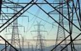 Power_grid