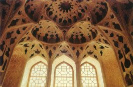 Inside_mosque_2
