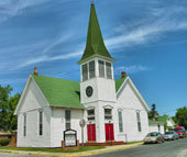 Church_in_md