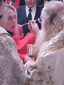 Orthodox_communion