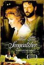 Songcatcher_2
