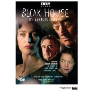 Bleak_house