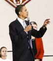 Barack_obamaekp002377_2