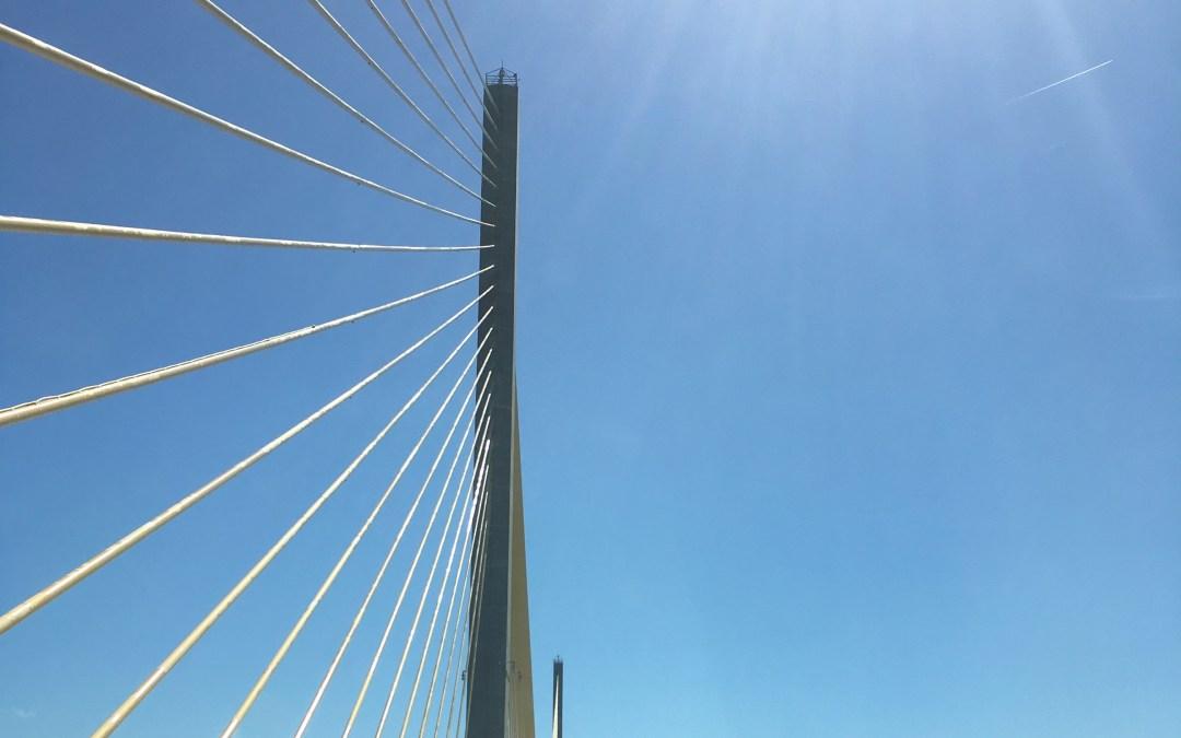Skyway to Heaven