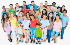 Family Constellations with John Harold Moore @ Bridges Spiritual Centers