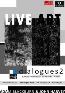 Live-Art_Dialogues-2_Poster