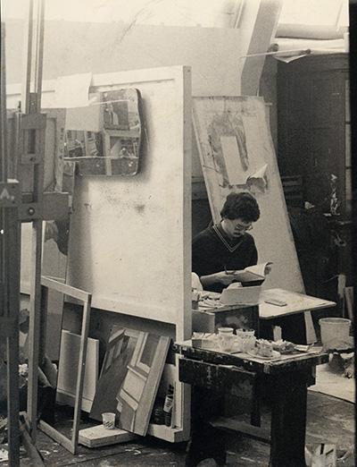 1981 (a1)