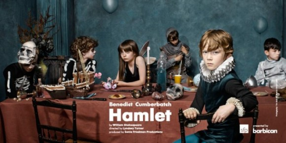 Hamlet-Benedict-Cumberbatch-660x330