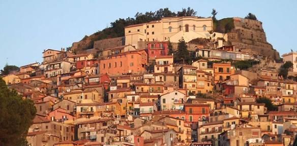 Frascati. Cultura della Relazione photo