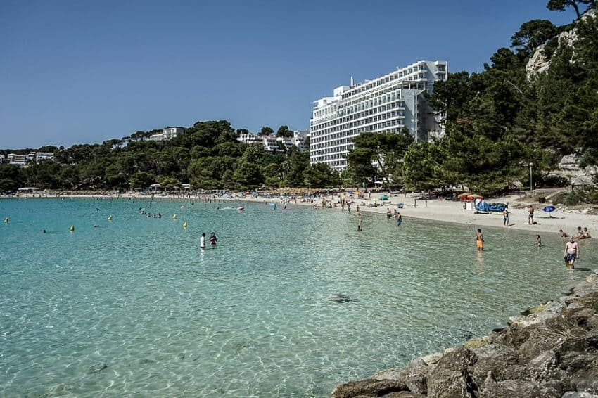 Menorca: Mallorca's little brother is the ideal birthday getaway from Rome — or anywhere else