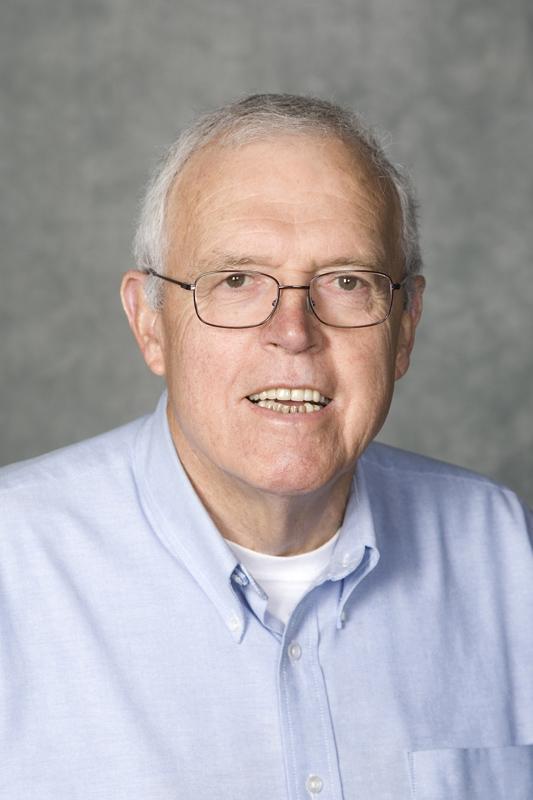 John Madden, John Henry Roofing