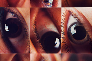 eyes_thumb
