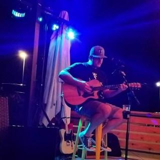 dallas-acoustic-music-john-herbert