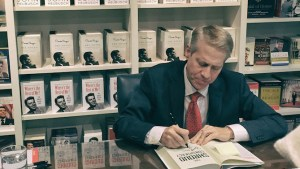 feature-book-signing-reagan-foundation