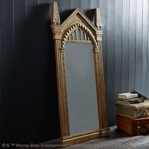 harry-potter-full-length-mirror-of-erised-floor-mirror-1-b