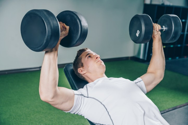 man-working-out-with-weights_4460x4460