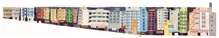 04-28-11-bldg-mural