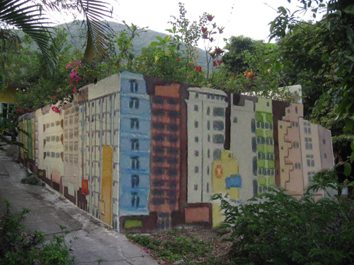 mural-bldg-painting-small