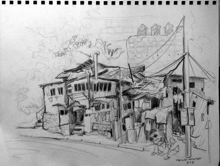 01-05-11-chai-wan-cemetary-squatter-village