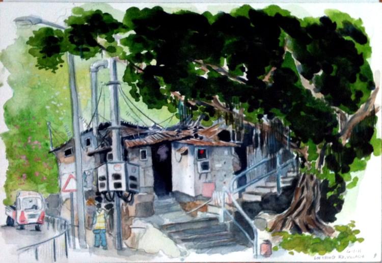 01-06-11-lin-shing-rd-village