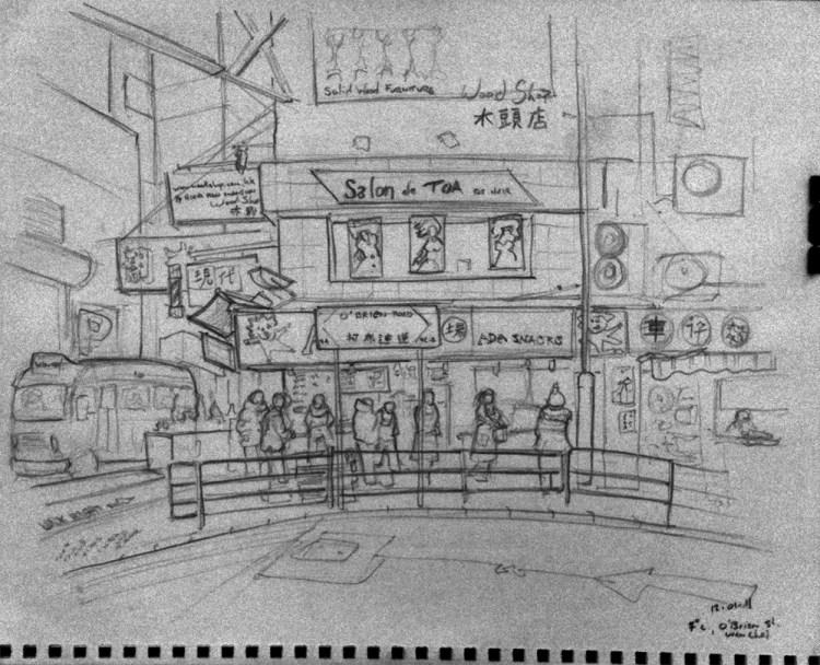 01-12-11-obrien-st-wan-chai