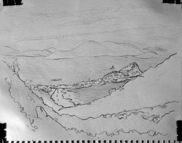 01-13-11-shek-o-sketch