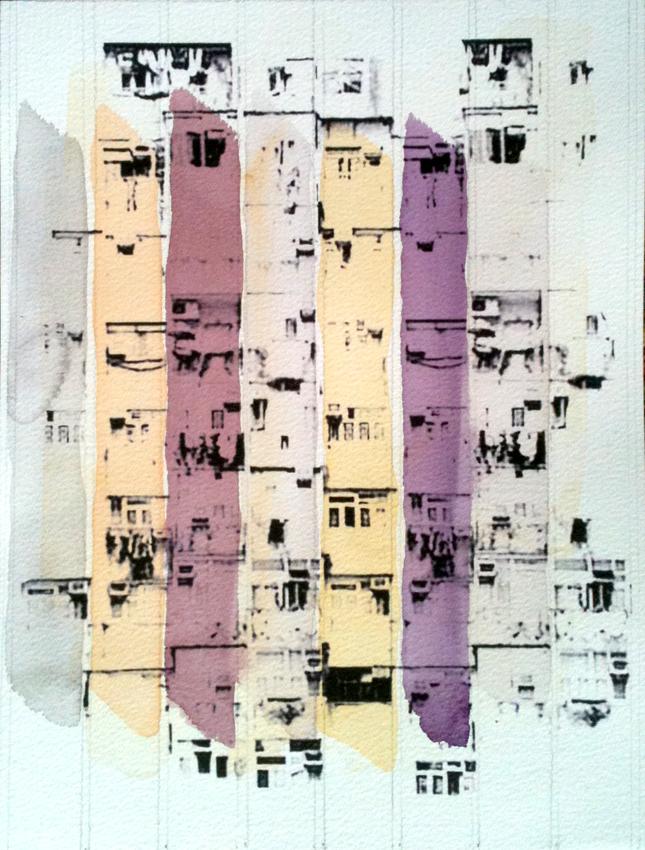 03-04-11-wallpaper