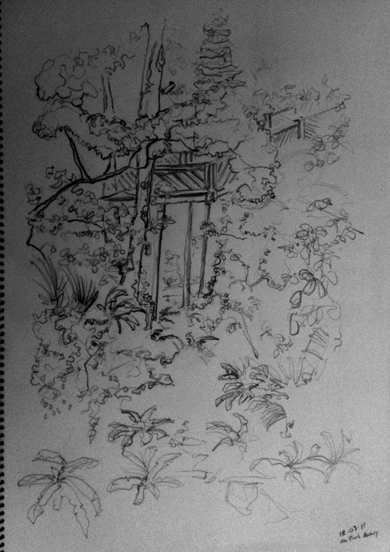 03-18-11-aviary