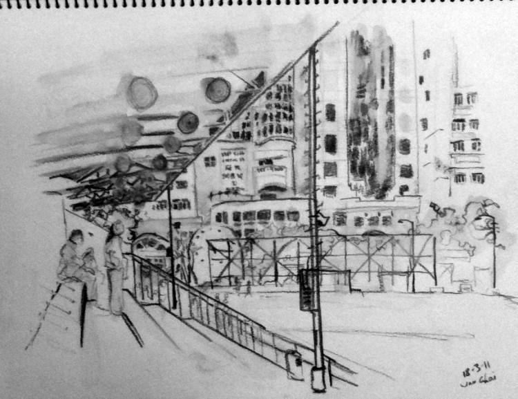 03-18-11-southorn-park