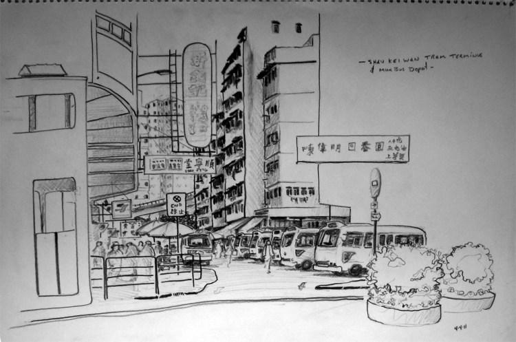 04-04-11-skw-minibus-depot