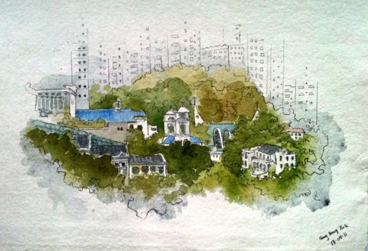 04-13-11-hong-kong-park