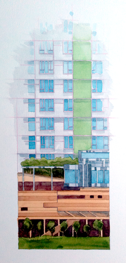 06-13-11-grand-promenade-tower-6