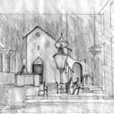 17JUL08_sketch