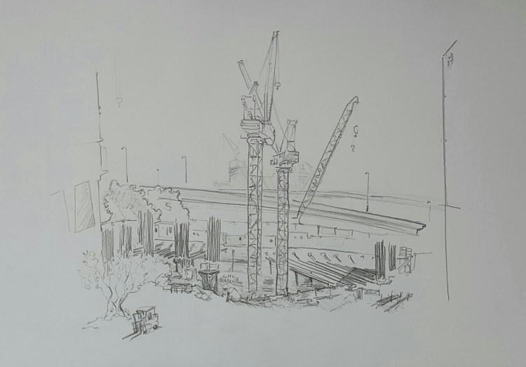 3-cranes-and-a-big-hole.jpg