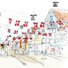Helsingor-street-scene-John