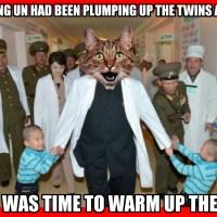 Twins-